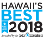 Hawaii's Best 2018