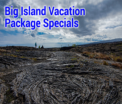 Big Island Vacation Package Specials 398x338