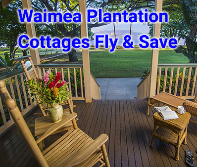 Waimea-Plantation JPG - Cottages-Images-courtesy-of-Waimea-Plantation-Cottages-Sales-Team